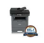 BROTHER MFC-L5750DW - ELAMA OFFICE S.r.l.